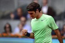 The Nike Men's Premier RF Tennis Crew ROME 2013