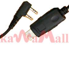 USB Program Cable for Kenwood TH-G71 TK KPG-22 radio