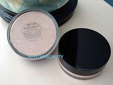 Lancome Ageless Minerale Powder Foundation IVORY 10