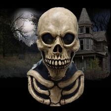 Halloween Mask Latest Premier models Bones