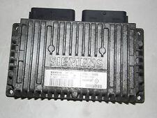 Renault Clio MK2 99-02 1.2 1.4 Boîte Automatique unité de contrôle ECU 7700113460