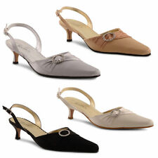 Unbranded Party Slingbacks for Women