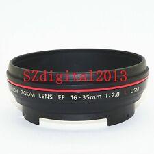 Front Lens Barrel UV Ring For CANON EF 16-35mm 1:2.8 L USM Repair Part (Gen 1)