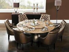 esszimmerst hle g nstig kaufen ebay. Black Bedroom Furniture Sets. Home Design Ideas