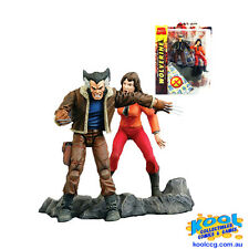 MARVEL SELECT Wolverine - Days Of Future Past *BRAND NEW*