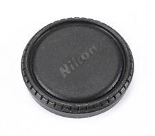 NIKON CAP, FRONT, 60MM SLIP ON, FOR LARGE FORMAT LENSES/214383