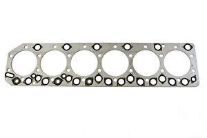 Cylinder Head Gasket for Volvo VN  D11 Engine 20495935