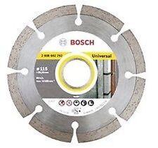 Meuleuses électriques Bosch pour PME, artisan et agriculteur