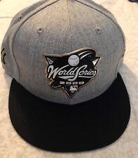 c26639b63824f NY YANKEES HAT 2000 WORLD SERIES EXCLUSIVE NEW ERA 9FIFTY SNAPBACK CAP MLB