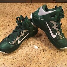Nike Womens Zoom Soldier High Tops Size 10 a/or Mens 8