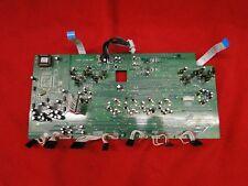 Placa Base Reloop RMX40 DSP 405-40DSP-1331
