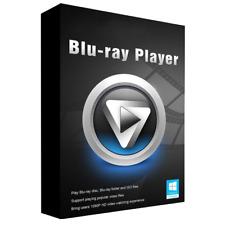 ⭐Blu-ray Player  AnyMP4 & Aiseesoft | Lifetime Key | Windows | Downoload⭐
