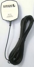 Sirius Starmate Replay ST2 Satellite Radio Car Vehicle Antenna NEW