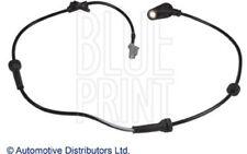BLUE PRINT Sensor ABS Para NISSAN X-TRAIL ADN17118C