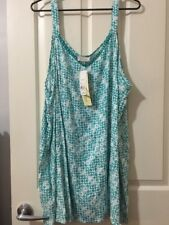 Millers Size 26 Tunic Top
