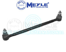 Meyle Track Rod Assembly ( Tie Rod / Steering ) Right - Part No. 116 040 3253