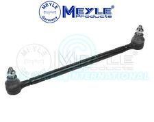 Meyle Track Rod Assembly (tie rod / steering) destra-parte no. 116 040 3253