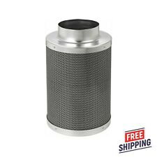 """6"""" Carbon Filter Air Filter 