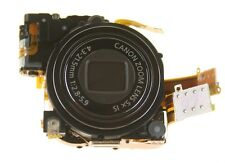 CANON POWERSHOT SD980IS ELPH, IXUS 200 IS IXY 930 IS LENS UNIT WITH CCD