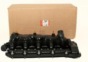 Genuine Range Rover / Range Rover Sport - Inlet Manifold 3.6 TDV8 RH - LR005274