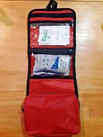 21st Century Pet First Aid Kit Travel Home  Medical Veterinary Care Free Ship
