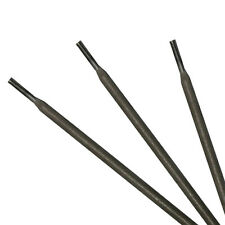 Cast iron ARC Welding Electrodes 3.2mm X 3 Stick Pack Nickel Copper Welding Rods