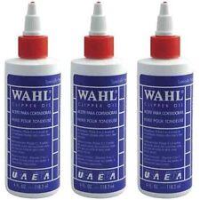 Produits de rasage et d'épilation Wahl