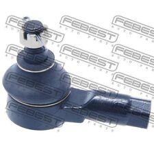 GSP Lagerung Lenker 516398 für SSANGYONG