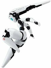 Max Factory action figure figma 125 Drossel (Charming) Fireball Charming F/S