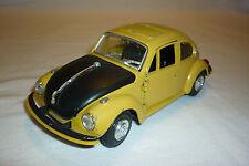 GAMA - VW 1302 - Escarabajo - 1:24 - (1.MB-40)