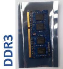 Acer Veriton N282G, Speicher, 2GB