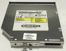 HP DVD-Writer Model hp HP Elitebook 6360b  SN - 208 TESTED - A