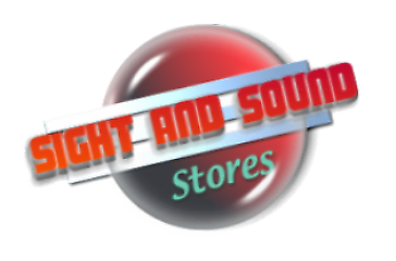 Sight and Sound Stores