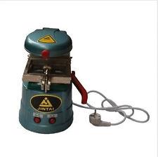 Dental Vacuum Molding & Forming Machine Lab Equipment Former Molder JT-18