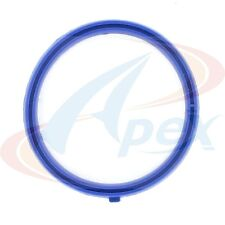 Thermostat Housing Gasket  Apex Automobile Parts  AWO2188