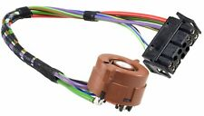 Ignition Starter Switch-E36 Wells LS1043