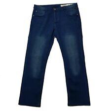 Herrenhose Jeanshose Denim Freizeithose Hose Jeans Stretchhose Gr. 60 - 66
