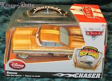 Disney Cars Ramone RS-500 Die Cast Car - Chase Edition NEW!
