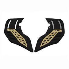 HK Army KLR Goggle Soft Foam Ear Kit - Tan