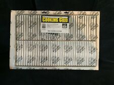 """Gas Grill Cooking Grid Charbroil - Charmglow - PK - 21 9/16"""" x 13 7/8"""""""