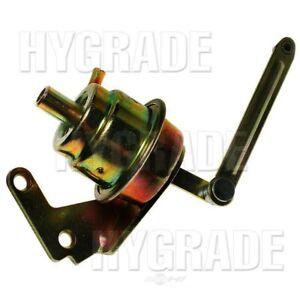 Carburetor Choke Pull Off Standard CPA279