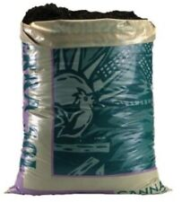 Canna 50L Terra Professional Soil Mix Bag FREE NEXT DAY DELIVERY BRAND NEW