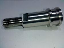 BSA A7 A10 Goldstar Rocket Goldstar bearing sleeve dummy spindle 67-6030