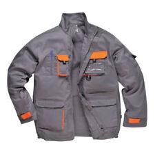 a594c906173 Vestimenta negros para mecánicos | Compra online en eBay