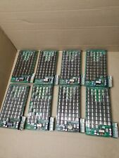 Job Lot 13 x Antminer S9 mining Hash Board (faulty, for spares or repair)