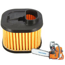 Air Filter Heavy Duty HD For Husqvarna 362 371 372 372XP 503 81 80 01 Chainsaw