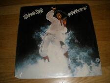 ROBERTA KELLY gettin the spirit LP Record - sealed