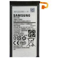 Samsung Batteria originale EB-BA320ABE per GALAXY A3 (2017) A320 A320F Nuova