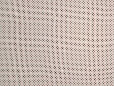 Punkte Tupfen Stoff 100 % Baumwolle Stoffe Patchwork Deko Bekleidung Kinderstoff