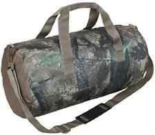 Allen Company Sportsman Camouflage Duffel Bag 14002